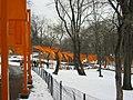 The Gates (96068880).jpg
