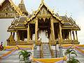 The Grand Palace (8281358733).jpg