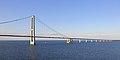 The Great Belt Bridge, Eastern Bridge, August 2020 -01.jpg