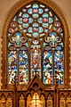 The Great Sanctuary Window, St. Paul's Episcopal, Buffalo.jpg