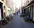 The Hague car-free city-centre 17.JPG