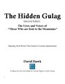 The Hidden Gulag (2012 edition cover) - Committee for Human Rights in North Korea.pdf