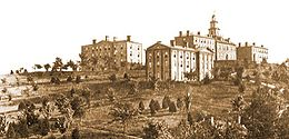 The Hill at UT Knoxville in the 1800s.jpg