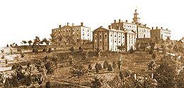 Università del Tennessee