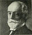 The Hon. Whitelaw Reid, the American Ambassador.jpg