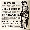 The Hoodlum (1919) - 14.jpg