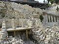 The House of Ahiel-ViewB (3782461817).jpg