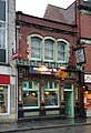 The Imperial pub, Northgate Street, Gloucester.jpg