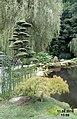 The Japanese garden, Jarków (32099628666).jpg