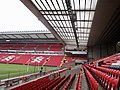 The Kopp, Anfield Stadium (Ank Kumar, Infosys Limited) 06.jpg