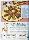 The Ladies' home journal (1948) (14766309362).jpg