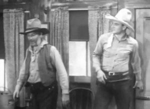 File:The Lawless Frontier (1934).webm