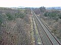 The Leamside Line - geograph.org.uk - 352174.jpg