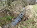The Letham Burn - geograph.org.uk - 1773756.jpg