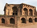The Lodi Tomb, Sikandara, Agra.jpg