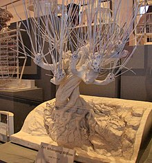 The Making of Harry Potter 29-05-2012 (Whomping Willow).jpg