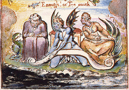 The Marriage of Heaven and Hell - Copy I object 10 detail.jpg