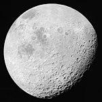 The Moon Apollo 16 AS16-M-3029.jpg