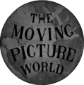 The Moving Picture World logo.png
