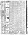 The New Orleans Bee 1885 October 0053.pdf