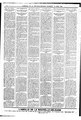 The New Orleans Bee 1906 April 0040.pdf