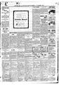 The New Orleans Bee 1907 November 0013.pdf