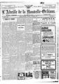 The New Orleans Bee 1907 November 0101.pdf