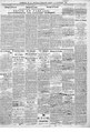 The New Orleans Bee 1907 November 0165.pdf