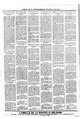The New Orleans Bee 1911 June 0014.pdf