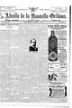 The New Orleans Bee 1911 June 0051.pdf