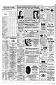 The New Orleans Bee 1911 June 0100.pdf
