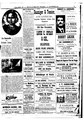 The New Orleans Bee 1911 September 0011.pdf