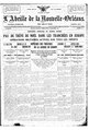 The New Orleans Bee 1915 December 0103.pdf