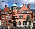 The Old Bank, Aigburth Road, Liverpool (2).jpg
