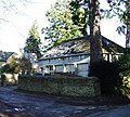 The Old Coach House for Cowley Manor - geograph.org.uk - 1509141.jpg