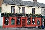 The Old Crown Inn, Penicuik - geograph.org.uk - 930038.jpg