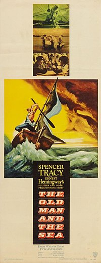 The Old Man and the Sea (1958 film).jpg