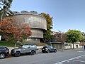 The One building, Zurich ( Ank Kumar) 08.jpg