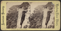 The Palisades from the Mountain House, from Robert N. Dennis collection of stereoscopic views.png