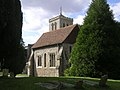 The Parish Church of St Michael, St Albans - geograph.org.uk - 35164.jpg