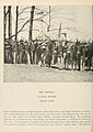 The Photographic History of The Civil War Volume 04 Page 188.jpg