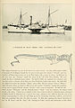 The Photographic History of The Civil War Volume 06 Page 129.jpg