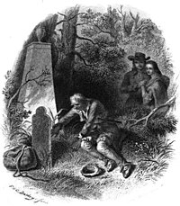 The Pioneers illustration by Darley.jpg