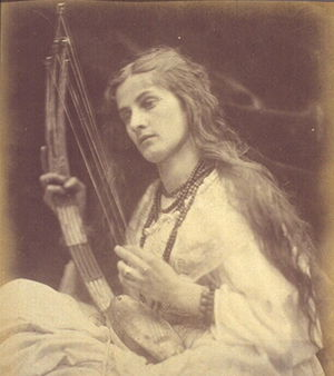 The Princess by Julia Margaret Cameron.jpg