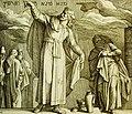 The Prophet Daniel.jpg
