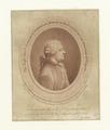 The Right Honble. Norborne Berkeley, Baron De Bottetourt, late Governor of Virginia (NYPL Hades-286800-EM3818).tiff