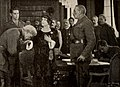 The Road Through the Dark (1918) - 2.jpg