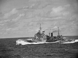 The Royal Navy during the Second World War A11657.jpg