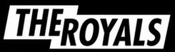 The Royals-Logo.jpg