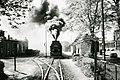 The Selketalbahn at Gernrode May 1990.jpg